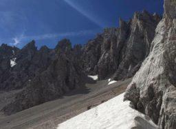 Mind-Walk® Alpentocht