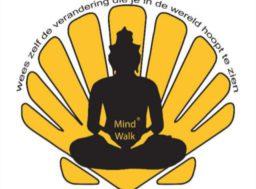 Mind-Walk voor Bedrijven